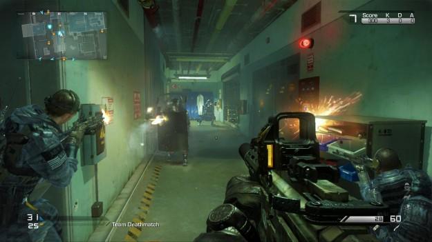 File:Sovereign gameplay CoDG.jpg