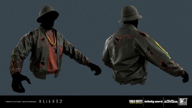 File:Andre 3D model concept IW.jpg