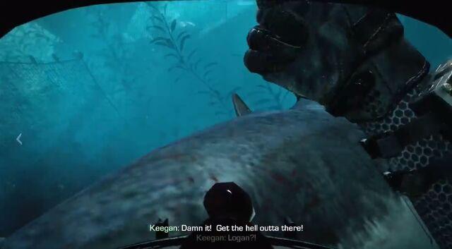 File:CODG Shark Attack.jpg