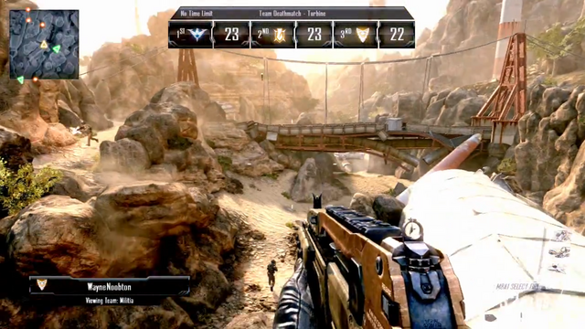 File:Call of Duty Black Ops II Multiplayer Trailer Screenshot 80.png