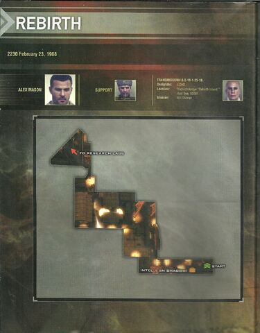 File:CoD-BO Prestige Guide Mission13 Part1 Page 1.jpg