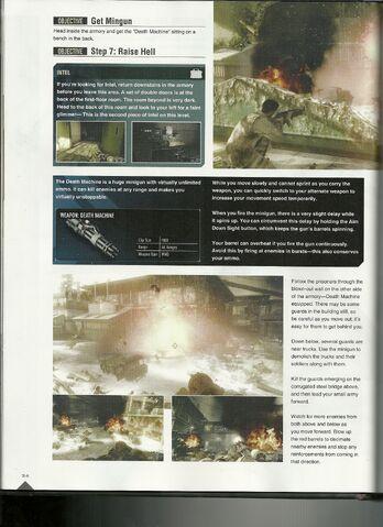 File:CoD-BO Prestige Guide Mission2 Page 9.jpg
