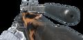 HS-10 Tiger BO.png