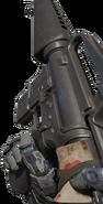 M16 Pick Up BO3