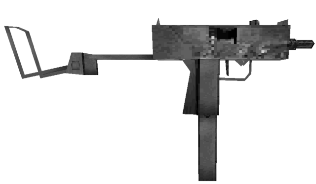 File:MAC-10 third person MWDS.png