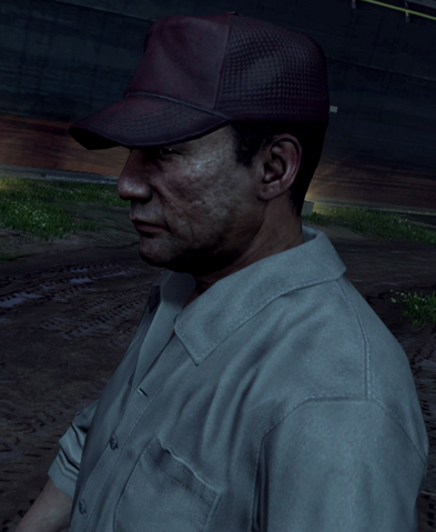 File:Noriega at the Panama Canal BOII.png