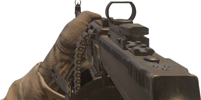 File:RPD Red Dot Sight MWR.png