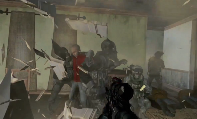 File:Rangers on Mw3 in Negortiation2.png