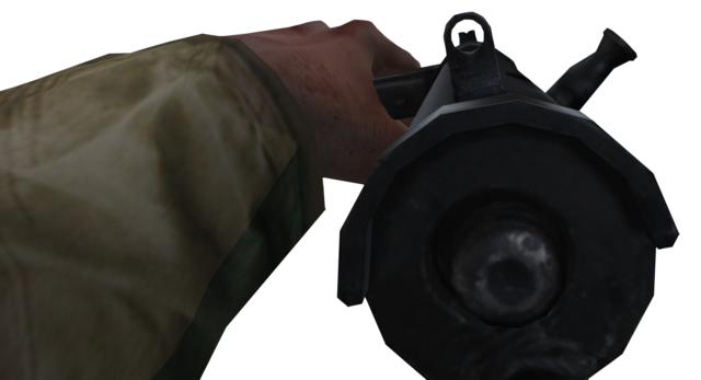 File:Sten Iron Sights CoD.png