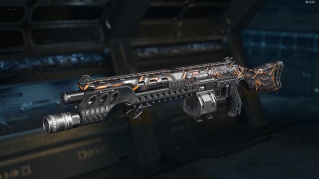 File:205 Brecci Gunsmith Model Cyborg Camouflage BO3.png