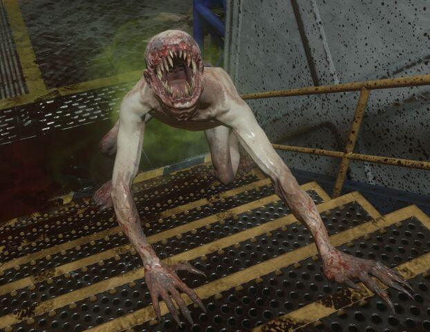 File:Crawler Zombie BO3.jpg