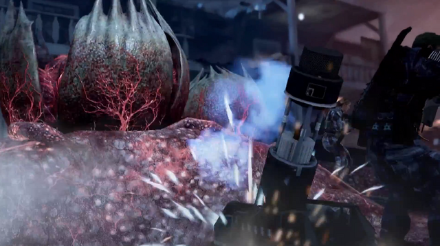 File:Drilling into Hive Extinction CoDG.png