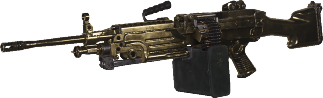 File:M249 SAW Gold MWR.png