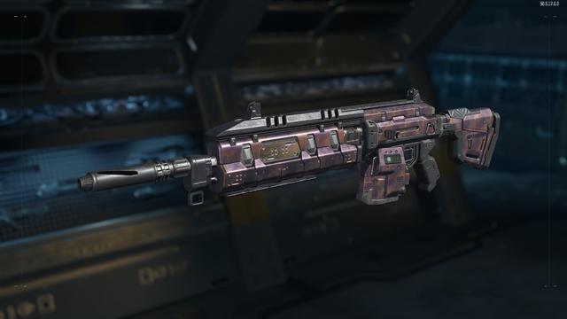 File:Man-O-War Gunsmith Model Burnt Camouflage BO3.png