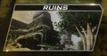 Ruins CoDG.png
