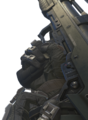 S-12 reloading AW.png