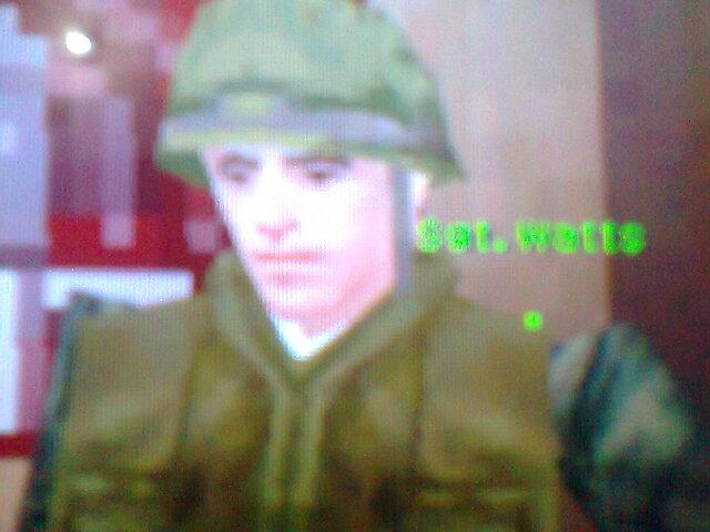 File:Sgt.watts standing killhouse black ops ds.jpg
