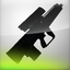 This Is My Boomstick MW3.png
