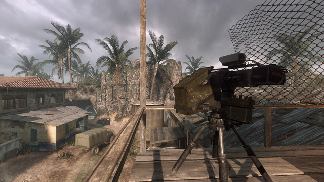 File:AdvancedRookie Crisis sentry gun keeping overwatch.png