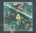 Advanced UAV radar MW3.png