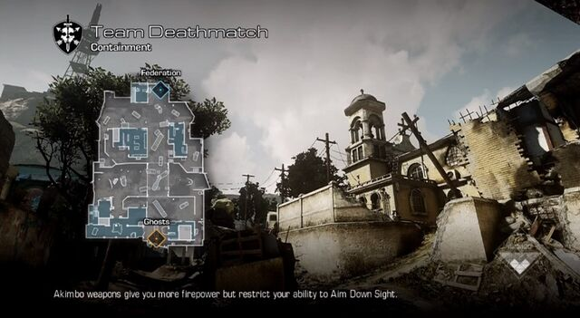 File:Containment Loading Screen.jpg