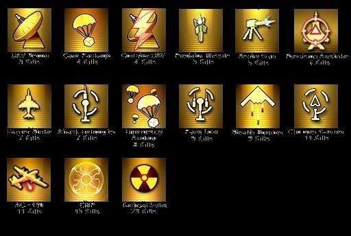 File:MW2 Killstreak Rewards.png