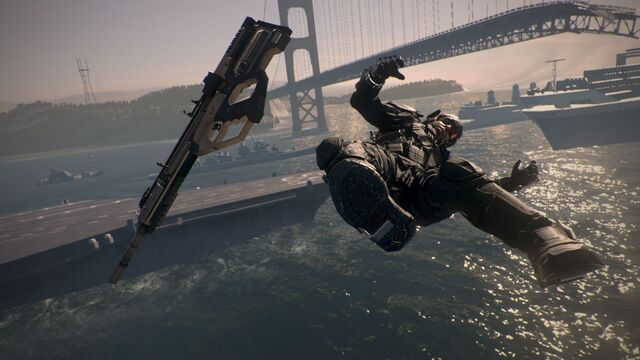 File:Man Overboard! XBOX One Achievement Image CoDAW.jpg