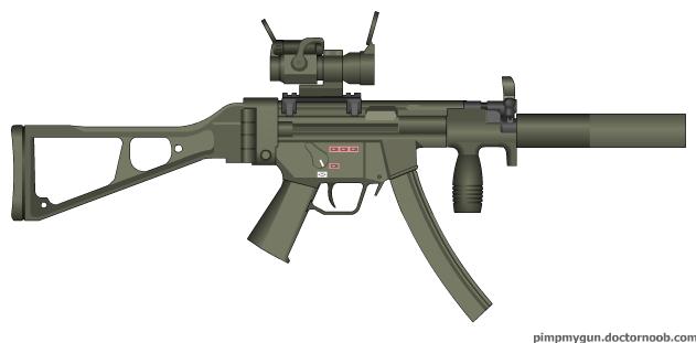 File:PMG Commando MP5KSD.jpg