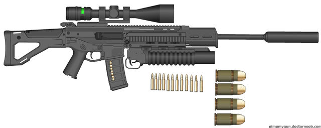 File:PMG Myweapon-1- (46).jpg