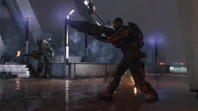 File:Players Fighting AW.png