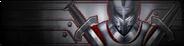 Prestige 7 Background BO