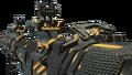 RPG Cyborg BOII.png