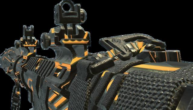 File:RPG Cyborg BOII.png