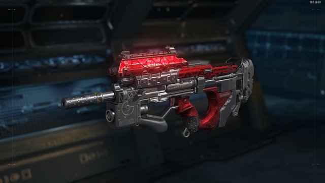 File:Weevil Gunsmith Model Red Hex Camouflage BO3.png