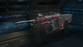 XR-2 Gunsmith Model Transgression Camouflage BO3.png