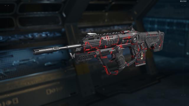 File:XR-2 Gunsmith Model Transgression Camouflage BO3.png