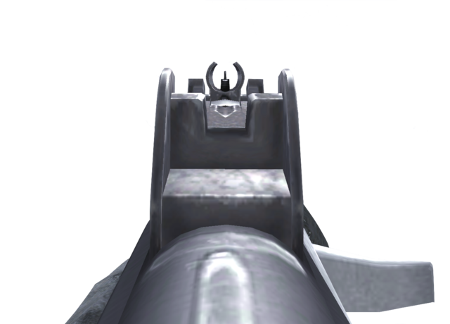 File:AK-74u Iron Sights CoD4.png