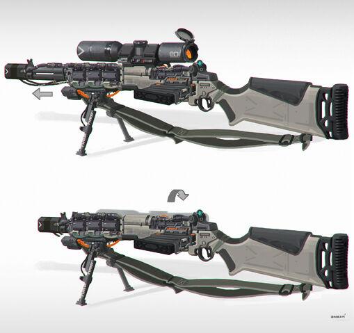 File:EBR-800 concept art IW.jpg