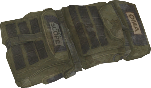 File:One Man Army Bag render MW2.PNG