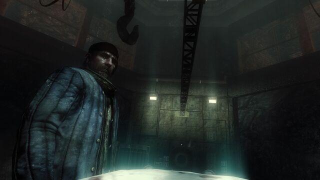 File:Reznov talking to Mason on the operating table.jpg