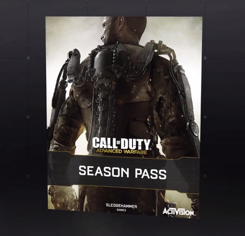 File:Season Pass AW.png