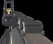 Howitzer ADS IW