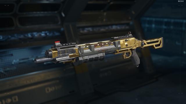 File:KRM-262 Gunsmith Model Gold Camouflage BO3.png
