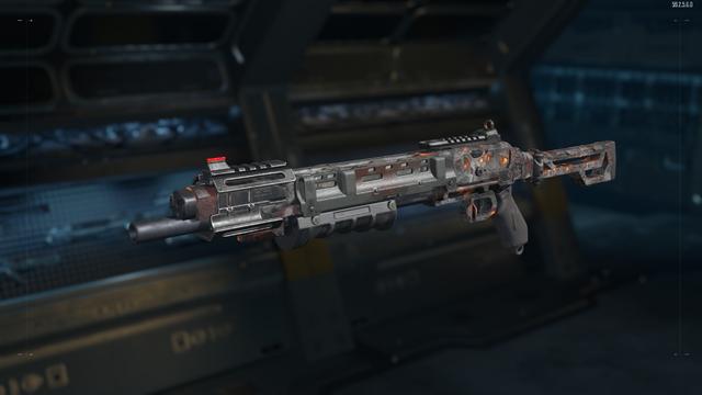File:KRM-262 Gunsmith Model Wartorn Camouflage BO3.png