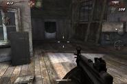 MP5K BOZ
