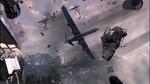 MQ1-Predator destroying scaffolding Persona non Grata MW3