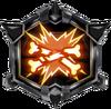 Megaton Medal BO3
