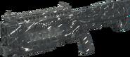 Reaver Skiver MK2 IW