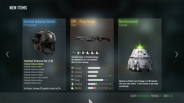 File:Supply Drop Contents AW.png