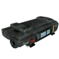 XM31 Grenade Menu Icon BOII.png